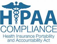 HIPAA Picture