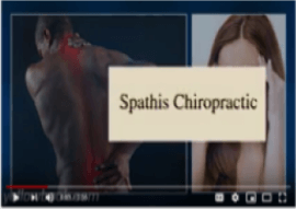 Spathis Chiropractic in Howell on YouTube